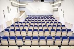 Конференц-зал для института в Балашихе